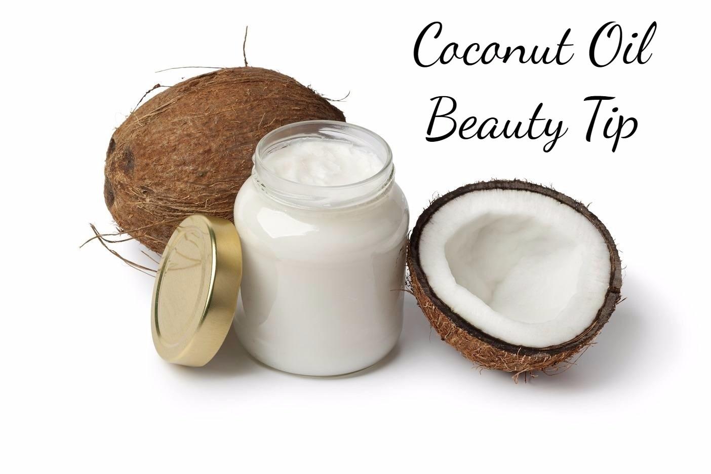 coconut-oil-coconuts